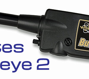02_bullseye2_full_view