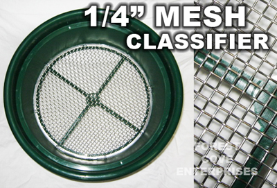 4classifier