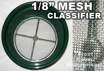 8classifier