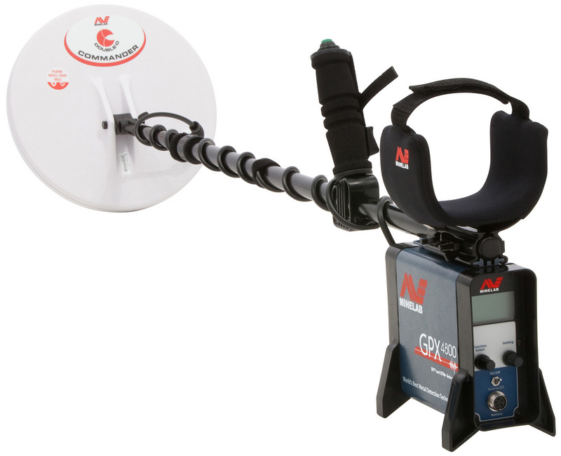 GPX-4800-Gold-Prospecting-Detector-LHS