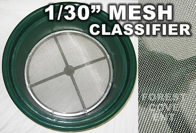 classifier30