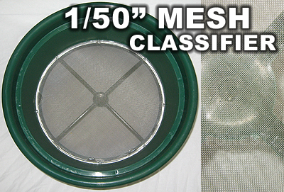 classifier50