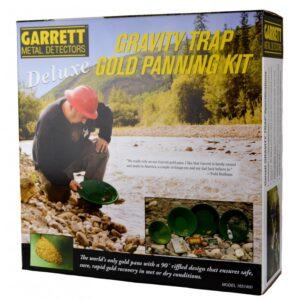 garrett_gravity_trap_gold_panning_kit_deluxe