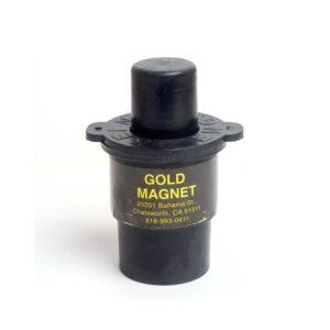 Keene Mini Sluice Box – A51 – Streeter's