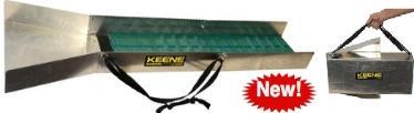 keene_folding_sluice_a52f-374x102