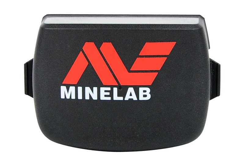minelab-ctx-3030-alkaline-battery