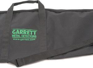 1608700-all-purpose-carry-bag_lg