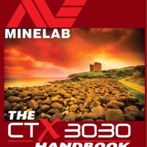 ctx3030